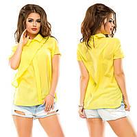 Изысканная блузка с воротничком. Блузка купить. Блузка интернет. Женская рубашка. Блузка интернет магазин.