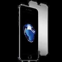 Защитное стекло Utty iPhone 7 (0.33mm)