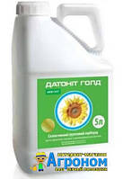 Грунтовой гербицид Датонит Голд 5 л, Ukravit (Укравит), Украина