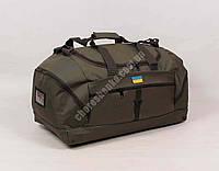 Спецсумка армейская DS902 (9) Оксфорд