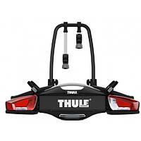Велокріплення на авто Thule Velo Compact 924