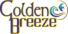 "TM ""Golden Breeze"""