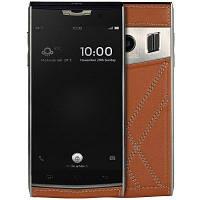 Оригинальный смартфон Doogee T3 Titans 3  2 сим,4,7 дюйма,8 ядер,32 Гб,13 Мп,IP56, 3G.