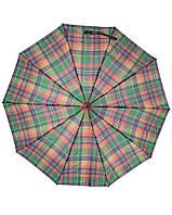 Зонт SL 475 Зеленый