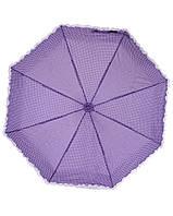 Зонт Feeling Rain 429-2 Фиолетовый, фото 1