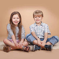 Летние босоножки Мемо – для защиты ног Вашего ребенка
