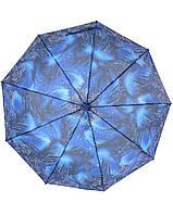Зонт Lantana 686-4 Черный, фото 1