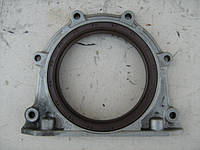 Задняя крышка коленвала FORD PROBE MAZDA 626 MX6 2.2b, фото 1