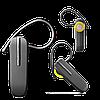 Bluetooth Jabra BT2047