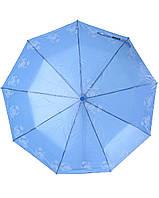 Зонт Lantana 693-4, фото 1