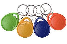 Ключ домфоный RFID 5577 (брелок) прокси new