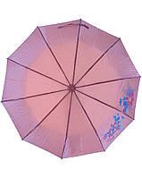 Зонт SL 2018-4 Сиреневый, фото 1