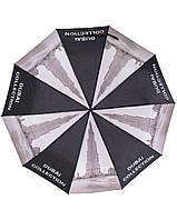 Зонт Feeling Rain 516-5, фото 1