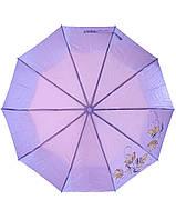 Зонт SL 2018-10 Сиреневый, фото 1