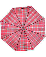 Зонт Feeling Rain 3302, фото 1