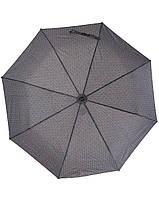 Зонт YuzonT 3129-4 Оливковый