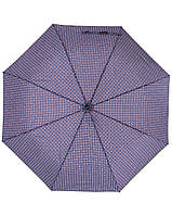 Зонт YuzonT 3129-3 Синий