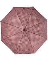 Зонт YuzonT 3129-2, фото 1