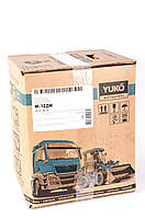 Моторное масло YUKO М-10Дм (оилбокс) 20л