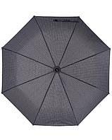 Зонт YuzonT 3129-1, фото 1