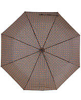 Зонт YuzonT 3129, фото 1