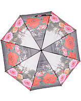 Зонт Susino 53003-3, фото 1