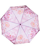 Зонт Susino 53003-2 Розовый, фото 1