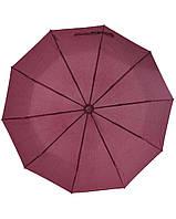 Зонт SL 485-1 Бордовый, фото 1