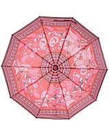 Зонт SL 481-2 Красный, фото 1