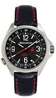 Мужские часы Восток Командирские 470612 К-34