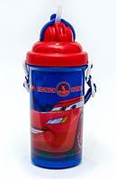 Бутылка для воды Cars 705804