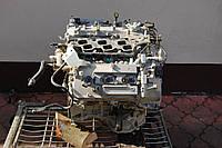 Двигатель 2GR-FE Toyota Camry 3.5/Lexus ES350/RX350