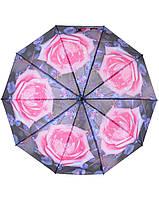 Зонт SL 471-3, фото 1