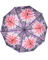 Зонт SL 471-1, фото 1