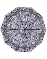 Зонт SL 470-4 Черный, фото 1