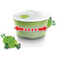 Емкость для сушки зелени Leifheit Comfortline (23200)