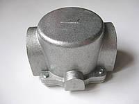 """Фильтр газовый Arti Du-15, G1/2"""""""