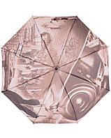 Зонт Feeling Rain 638028-3, фото 1