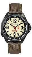 Мужские часы Восток Командирские 476613 К-34