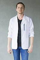 Пиджак мужской медицинский Николас