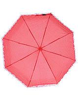 Зонт Feeling Rain 429-4 Красный, фото 1