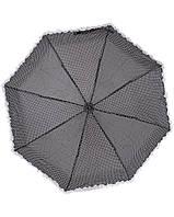 Зонт Feeling Rain 429-3 Черный, фото 1