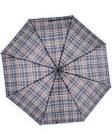 Зонт Feeling Rain 3302-9 Черный, фото 1