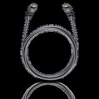 OEHLBACH HDMI кабели OEHLBACH Flex Matrix 1.5m