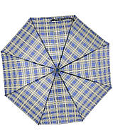 Зонт Feeling Rain 3302-5, фото 1