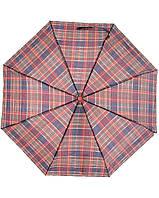 Зонт Feeling Rain 3302-2 Бордовый, фото 1