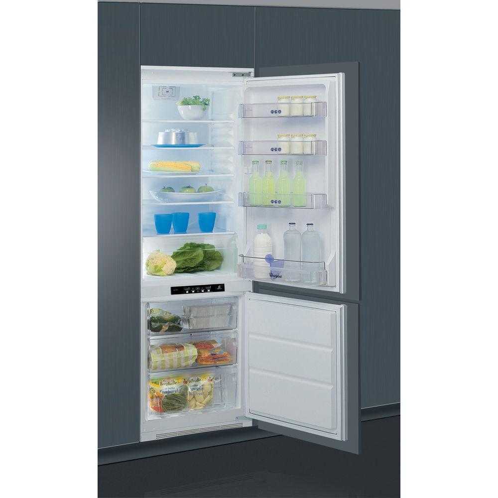 Холодильник Whirlpool ART 884 A+NF