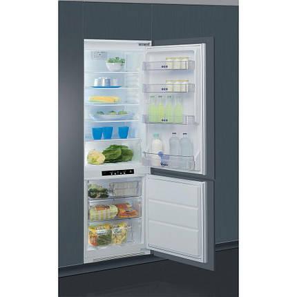 Холодильник Whirlpool ART 884 A+NF, фото 2
