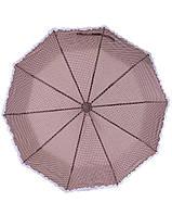 Зонт Feeling Rain 316-1, фото 1