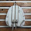 Модный городской рюкзак из холста, фото 4